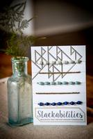 Stackabilities Bracelets