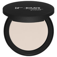 IT COSMETICS Bye Bye Pores Pressed in TRANSLUCENT