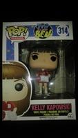 Kelly Kapowski Funko POP!