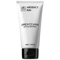 Ardency Inn AMERICANA Soft Focus Moisturizer