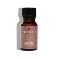 Theorie Marula Oil Transforming Hair Oil