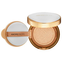 AMOREPACIFIC Resort Collection Sun Protection Cushion SPF 30+
