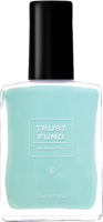 Trust Fund Beauty Nail Polish What's a Budget?