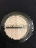 MannaKadar HD Perfecting Powder