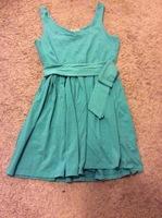 Kika dress