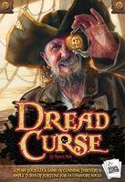 Dread Curse game