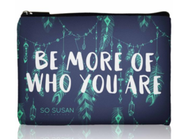 So Susan Lip Love April 2017 Bag (BAG ONLY)