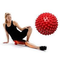 Spikey Massage Ball - Acupressure Ball