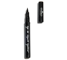 Eyeko London - Eye Do Liquid Liner (Black)