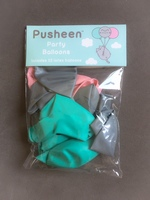 Pusheen Party Balloons