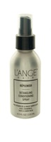 L'ange Hair Replenish Conditioning Spray