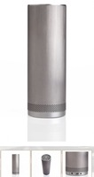 STELLÉ AUDIO PILLAR® - PEWTER