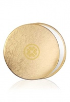 Tatcha Gold Leaf Mirror