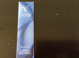 Vapour Organic Eyeliner- Mesmerize