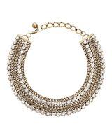 Jewelmint Egyptian Royalty Necklace