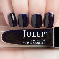 Julep Maylee Nail Color