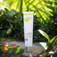 Juice Beauty Green Apple SPF 15 Brightening Moisturizer