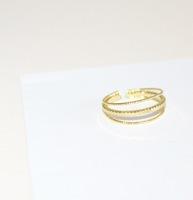 Victoire X Matilda Ring