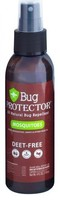 Bug Protector All Natural Bug Repellent