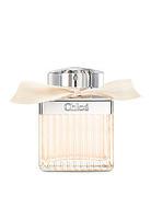 Chloe Fleur eau de parfum