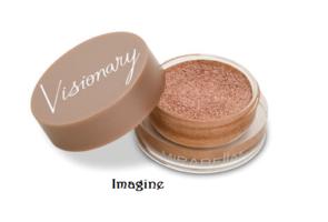 Mirabella Visionary Eyeshadow in Imagine