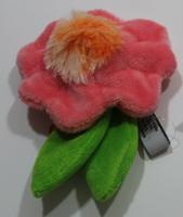 Catnip Daisy Toy