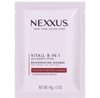 Nexxus Vitall 8-in-1 Rejuvenating Masque