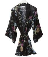 Helena Quinn Custom Kimono
