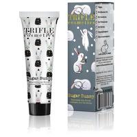 Trifle Cosmetics Sugar Bunny Lipscrub