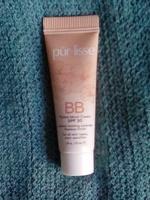 Pur-lisse BB Tinted Moist Cream SPF 30 In Medium