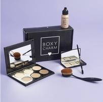 Boxycharm Entire May Box