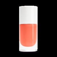 Nailmatic Nail Polish - Heli