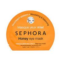 Sephora Honey Eye Mask