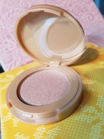 "Tarte - Amazonian Clay 12-hour highlighter ""stunner"""