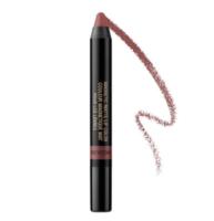 NUDESTIX Magnetic Matte Lip Color - Greystone