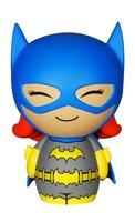 Dorbz Batgirl