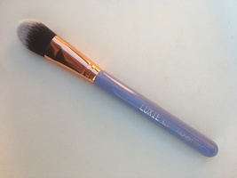 Luxie 510 Foundation Brush