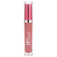 IT Cosmetics Vitality Lip Blush Lip Gloss Stain - Mauve-A-Lous Darling