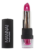 Manna Kadar Beauty Priming Lipstick in Affair