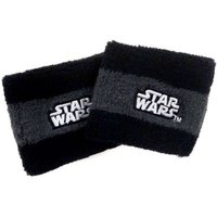 Star Wars 40th Anniversary Funko Smugglers Bounty Wristbands / Sweatbands