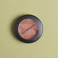 "Teri Miyahira Beauty - Bronzer in ""Clarity"""