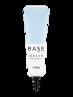 A'Pieu- Base Marker Complexion Blending Cream