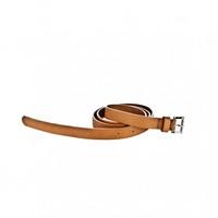 Ripauste CamelLeather Belt