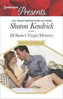 Di Sione's Virgin Mistress (Billionaire's Legacy) by Sharon Kendrick