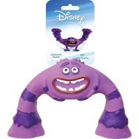 Disney Monsters U Art Squeaky Dog Toy
