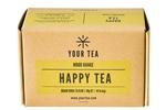 Your Tea Mood Range Happy Tea - 40 teabags