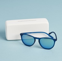Polaroid PLD 6003 Sunglasses