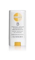 BeautyCounter protect stick sunscreen