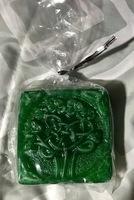 Celtic Tree of Life Soap