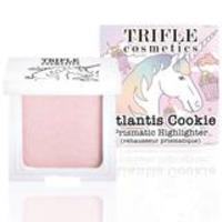 Trifle Cosmetics Atlantis Cookie Prismatic Highlighter